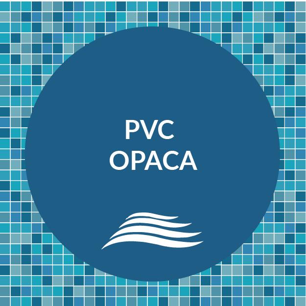 PVC Opaca