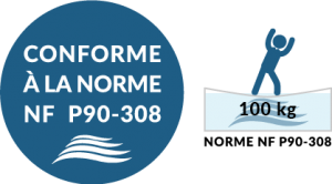 norme-nf-p90-308