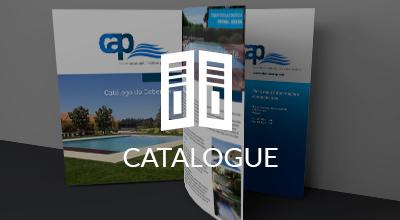 Demande pour notre catalogue