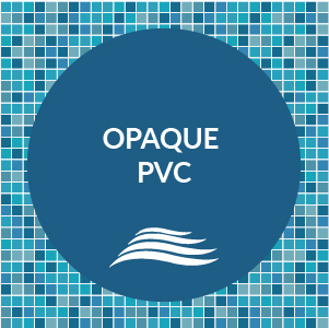 Opaque PVC